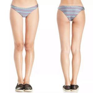 🆕 TIGERLILY Nefertiti Buzios Bikini Bottom